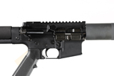 Palmetto Armory PA-15 Semi Rifle 5.56mm