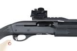 Remington 11-87 Sportsman Semi Shotgun 12ga