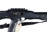 Hi-Point 995 Semi Rifle 9mm