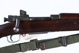 Remington 1903 A3 Bolt Rifle .30-06
