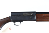 Savage 720 Semi Shotgun 12ga