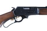 Western Auto Supply 200 Revelation Lever Rifle .30-30 win
