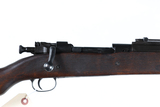 Springfield Armory 1903 Mark 1 Bolt Rifle .30-06