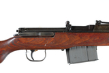 Walther G43 Sniper Semi Rifle 8mm mauser