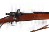 Springfield Armory 1903 National Match Sporter Bolt Rifle .30-06