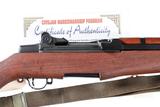 Springfield Armory M1 Garand Semi Rifle .30-06