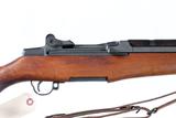 Winchester M1 Garand Semi Rifle .30-06