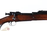 Rock Island Arsenal 1903 Bolt Rifle .30-06