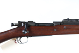 Rock Island Arsenal 1903-A2 Bolt Rifle .30-06