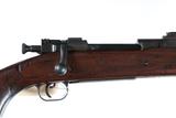Springfield Armory 1903A1 Bolt Rifle .30-06