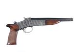 H&R Handy Gun A.O.W. .410