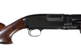 Winchester 1912 Slide Shotgun 20ga