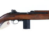 Saginaw M1 Carbine Semi Rifle .30 carbine
