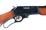 Marlin 36G Lever Rifle .30-30 win