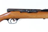 Westernfield 59A Semi Rifle .22 lr