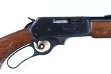 Sears & Roebuck 45 Lever Rifle .30-30 win
