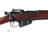 British Enfield No. 5 MK1 Bolt Rifle .303 British