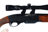 Remington 742 Woodsmaster Semi Rifle .30-06