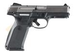 Ruger SR40 Pistol .40 s&w