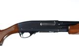 Remington 870 Wingmaster Slide Shotgun 16ga