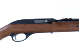 Marlin Glenfield 60 Semi Rifle .22 lr