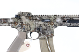 Smith & Wesson 15-22 Semi Rifle .22 lr