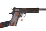 Essex 1911A1 Semi Rifle .45 ACP