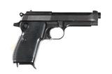 Helwan 951 Pistol 9mm