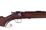 Winchester 67 Bolt Rifle .22 short