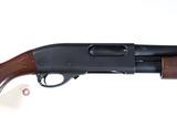 Remington 870 Express Magnum Slide Shotgun 12ga