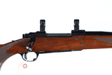 Ruger M77 Bolt Rifle .338 win mag