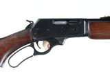 Marlin 36 Lever Rifle .30-30 win