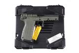 Kel-Tec PMR-30 Pistol .22 wmr