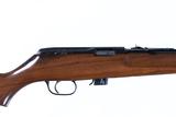 Ithaca Gun Co X5 Lightning Semi Rifle .22 lr