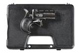Cobra CB38 Derringer .38 spl