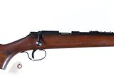 Jefferson 257 Bolt Rifle .22 lr