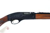 Marlin 49DL Semi Rifle .22 lr