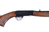 Norinco 22 ATD Semi Rifle .22 lr