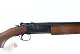Winchester 37 Sgl Shotgun 20ga