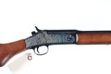 H&R 88 Sgl Shotgun 410