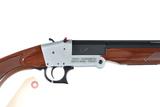 RIA Imports Tradition Sgl Shotgun 12ga