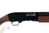 Ted Williams 200 Slide Shotgun 20ga