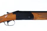 Savage 330 O/U Shotgun 12 ga