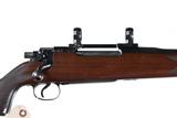 Remington 1917 Bolt Rifle .30-06