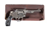 Smith & Wesson 32 Hand Ejector Revolver .32 S&W Long
