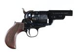 F.LLI PIETTA 1851 Yank Revolver .44 perc