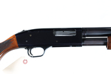 Mossberg 500CG Slide Shotgun 20ga