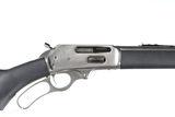 Marlin Glenfield 30A Lever Rifle .30-30 win
