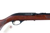 Marlin 6082 Limited Edition Semi Rifle .22 lr