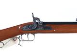 Thompson Center Hawken Perc Rifle .50 perc